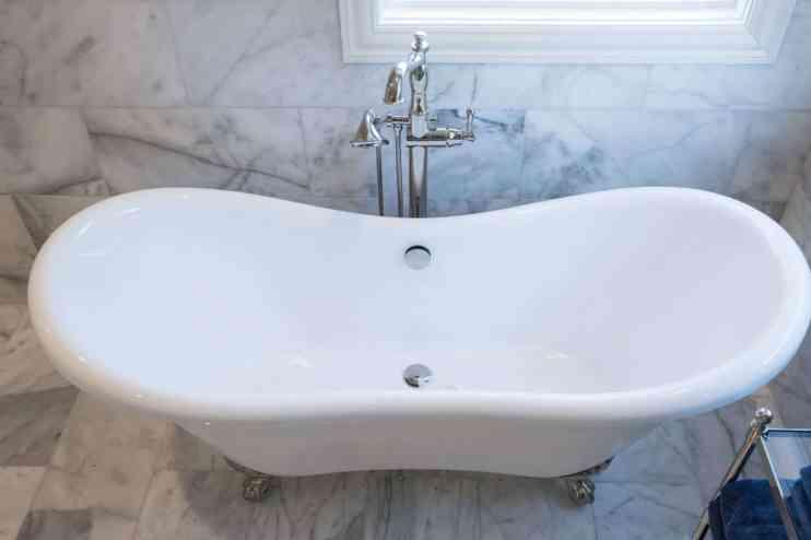 Standard Kitchen & Bath_6_0022
