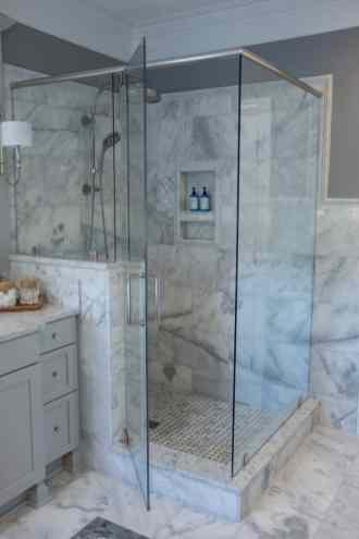 Standard Kitchen & Bath_6_0025