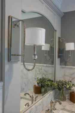 Standard Kitchen & Bath_6_0027