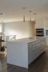 Standard Kitchen & Bath_J_0003