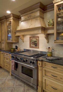 Kitchen Gallery | Standard Kitchen & Bath | Knoxville TN