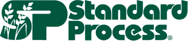 Standard Process - Quality from seed to supplement