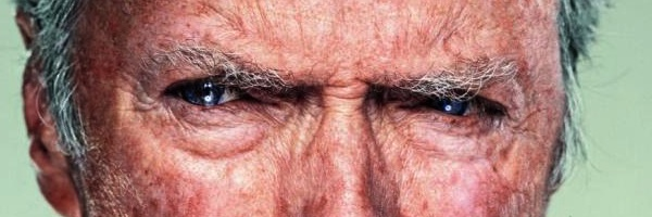 Feel Lucky: The 10 Best Clint Eastwood Movies