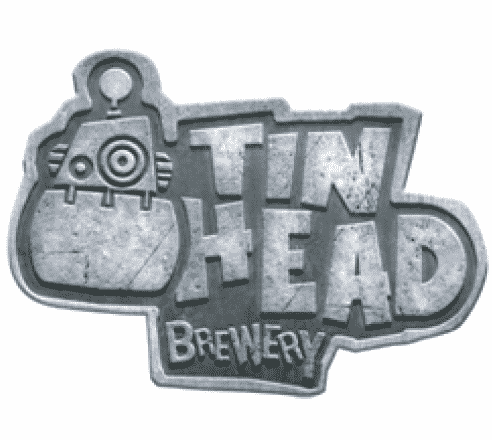 Tinhead Brewery