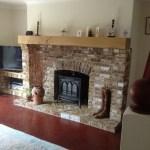 Fireplace Installation, Yateley