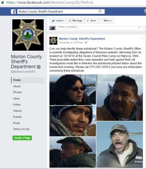 false-felony-charges