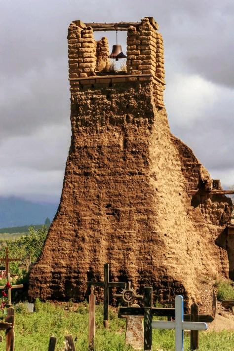 pueblo-revolt-remains