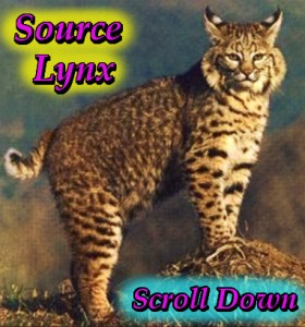 source-links