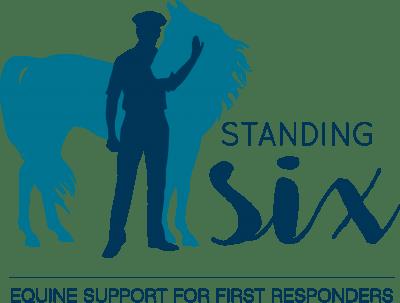 Standing Six