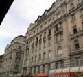 Linke Wienzeile Palais