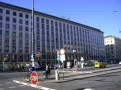 Opernringhof