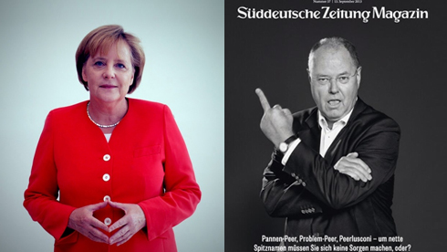 www.presseurop.eu