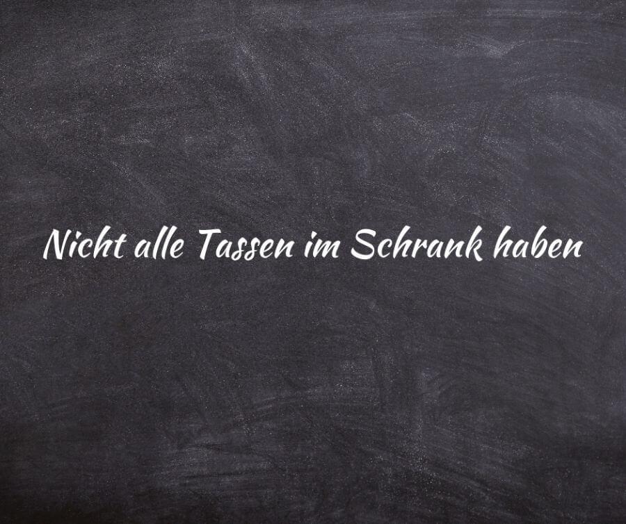 Handige Duitse uitdrukkingen voor een feestje  Standort Hamburg
