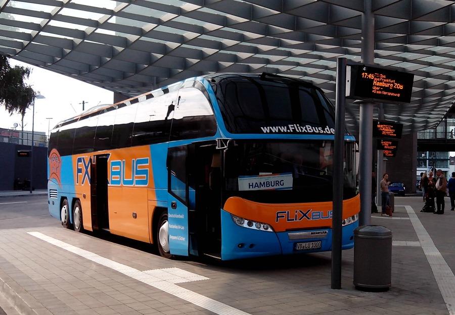 M20160312124005_Vervoer naar Hamburg_Standort Hamburg