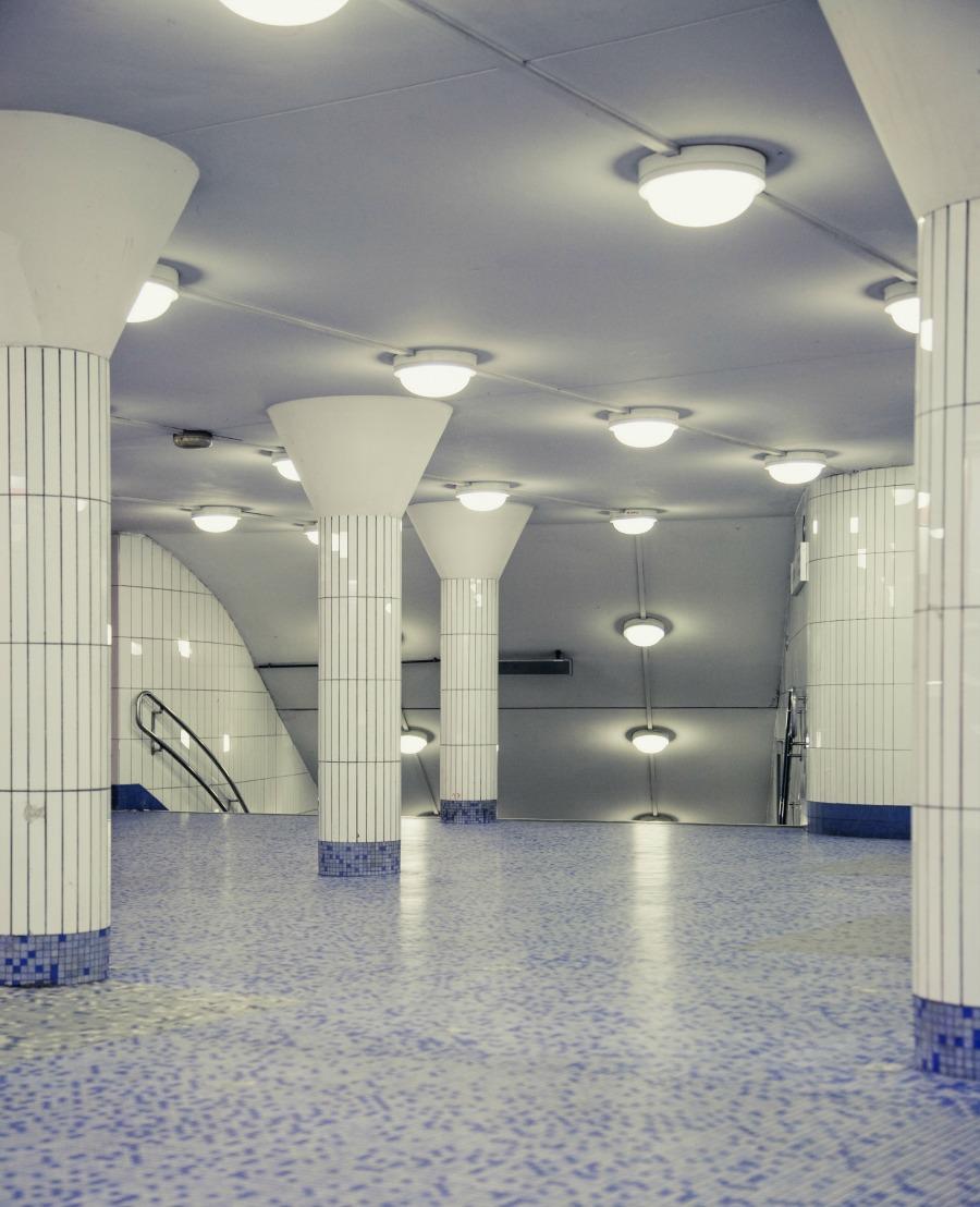 M617237_Standort Hamburg_Een duitse bankrekening openen