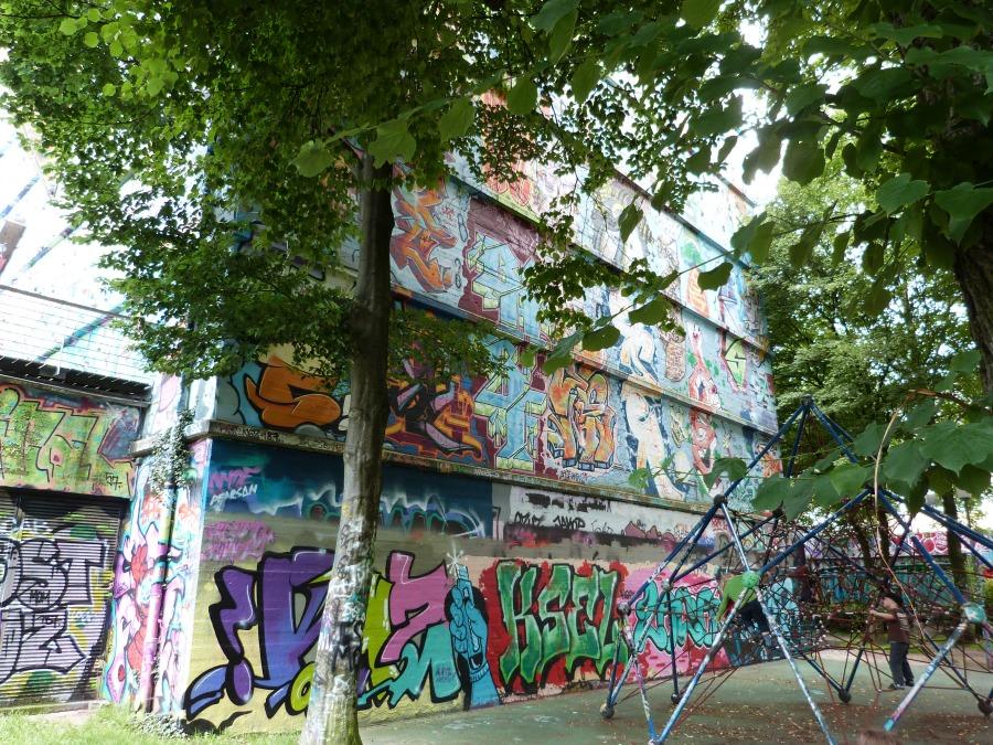 P1070292_Standort Hamburg_Schanzenviertel