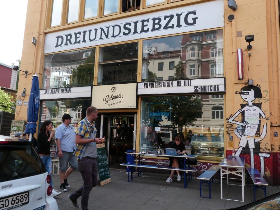 P1060922_Het beste van de Schanze_Standort Hamburg