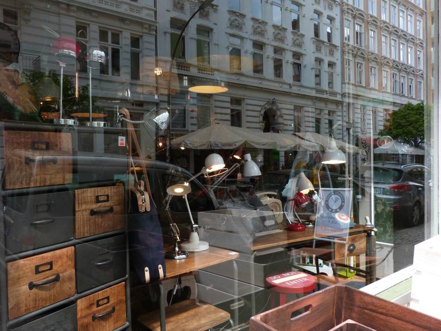 P72013_Standort Hamburg_Het beste van de Schanze
