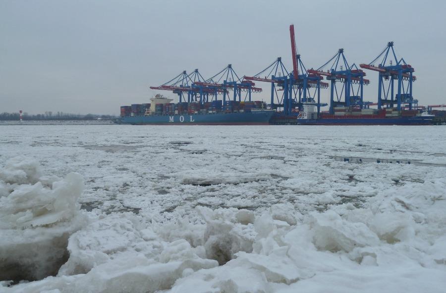 Hamburg Wintertips | Standort Hamburg