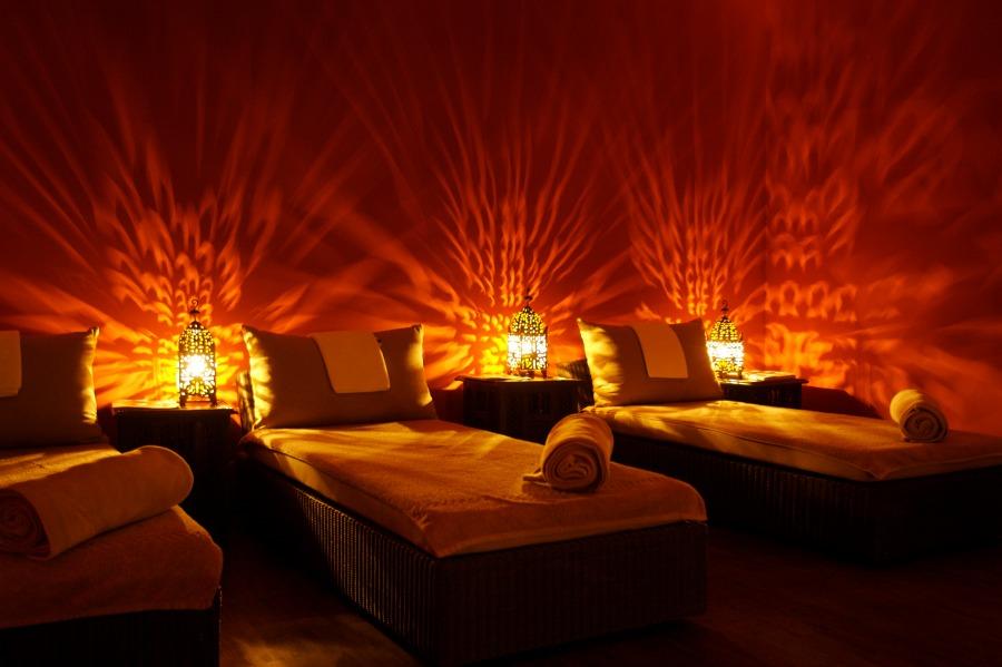professioneel poedelen 6 hotels met fijne spa standort hamburg. Black Bedroom Furniture Sets. Home Design Ideas