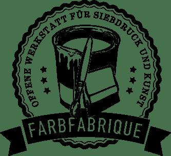 Gaengeviertel Farbfabrique