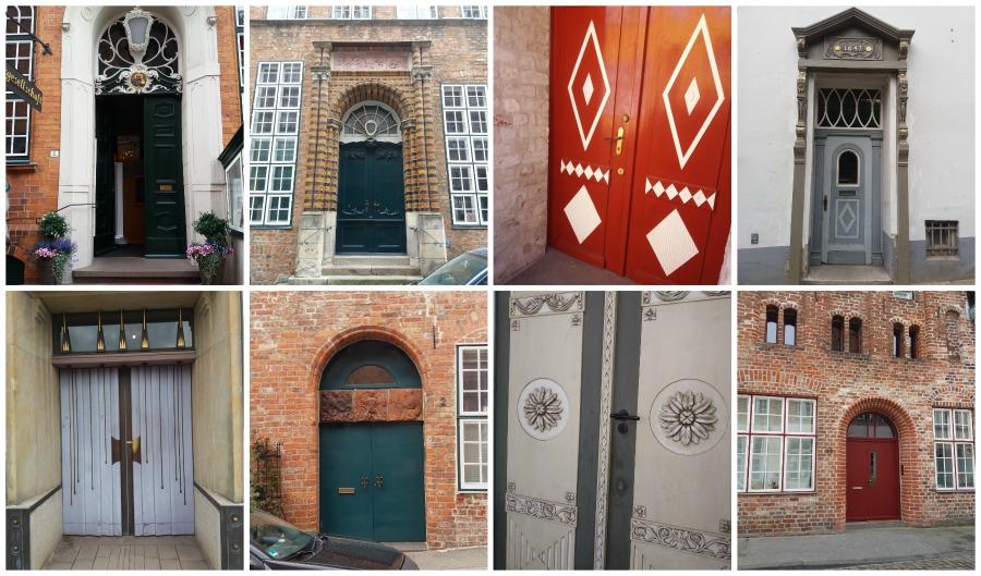 M20160401164222_Standort Hamburg_Dagtrip Luebeck_deuren
