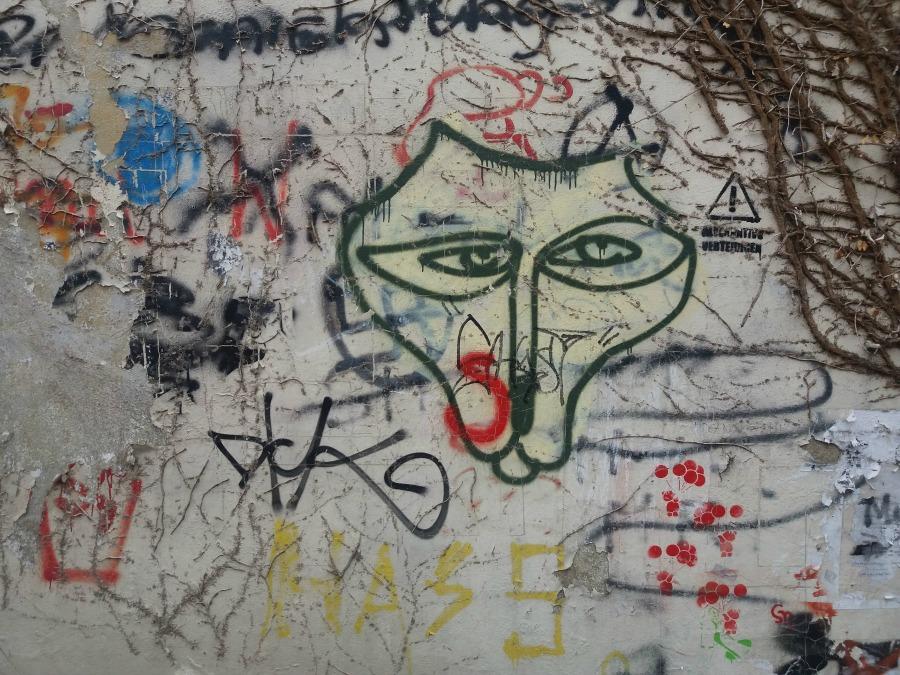 M20160521120354_Standort Hamburg_Dagtrip Luebeck street art