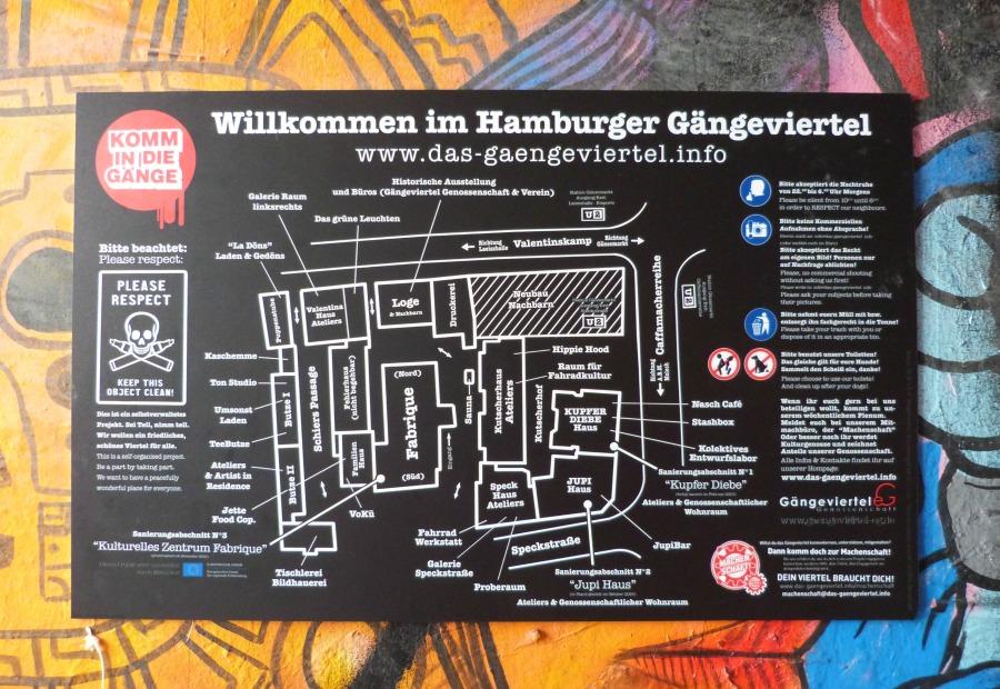 P1060204_Standort Hamburg_Gangeviertel