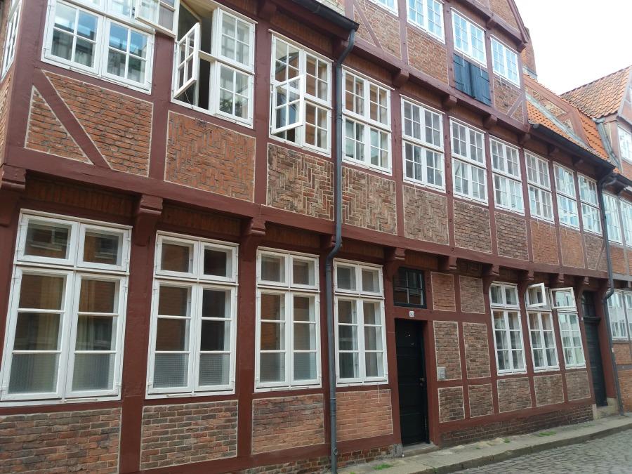 P1060237_Standort Hamburg_ Gangevierel