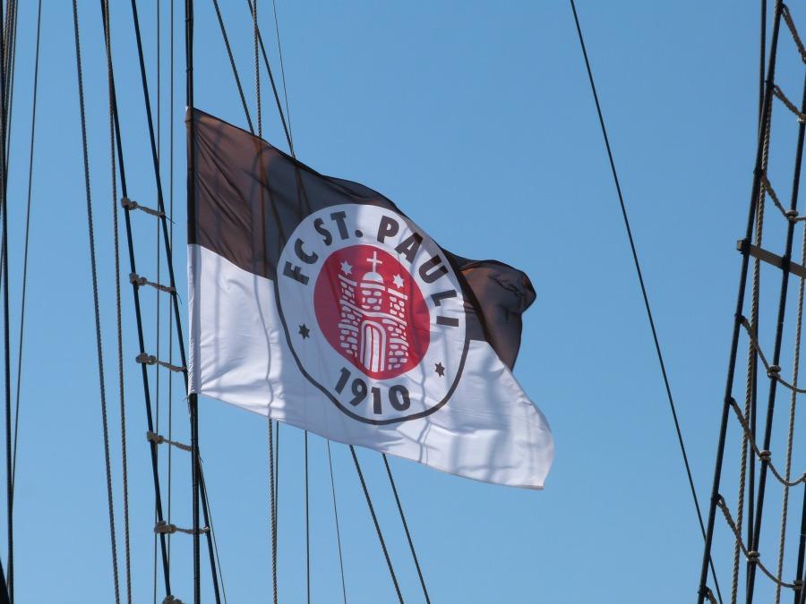 P1060498_Standort Hamburg Open Schiff Hafengeburtstag