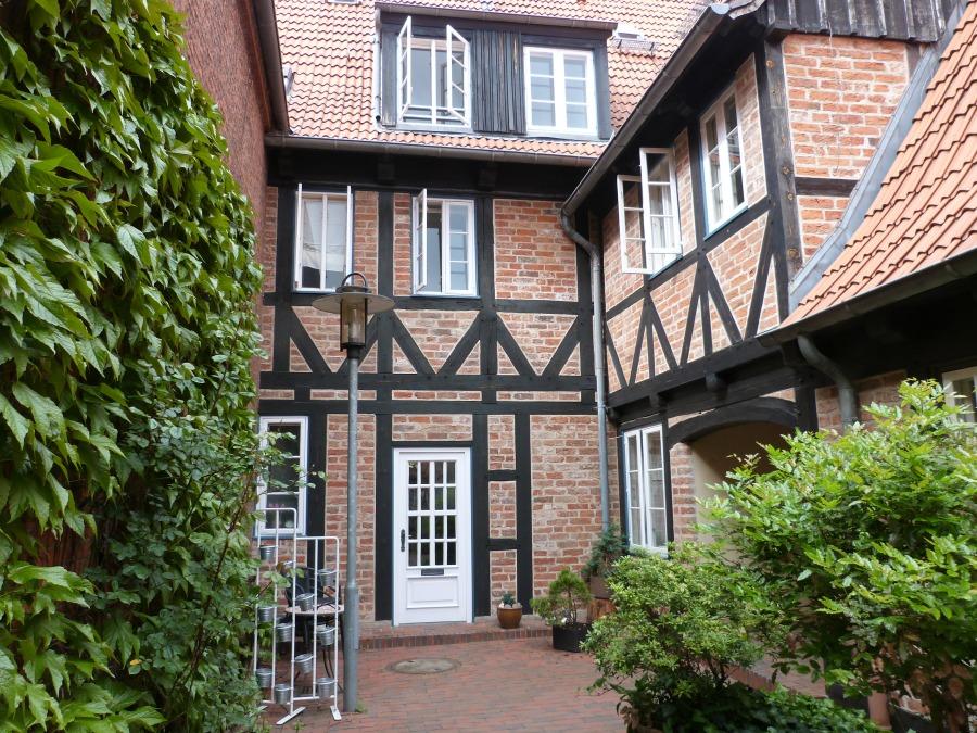 Wat te doen in de omgeving van Hamburg: een dagtrip naar Lübeck