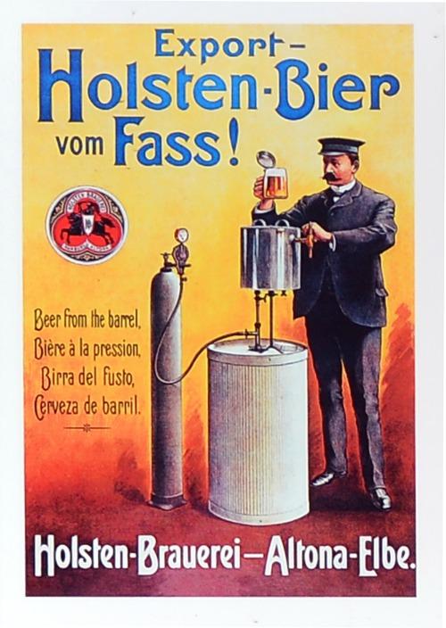 Holsten_Brauerei_–_Werbetafel_1880_01