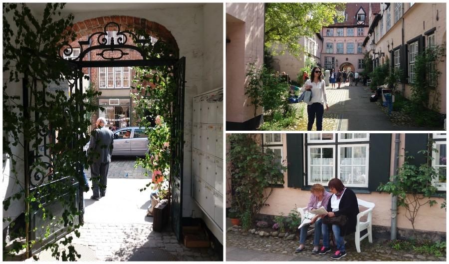 M20160520120434_Standort Hamburg bij het Hansekulturfestival