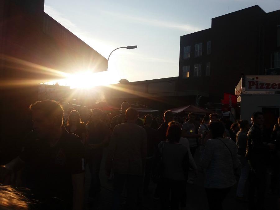 M201660528202629_Standort Hamburg Holstenbrauereifest