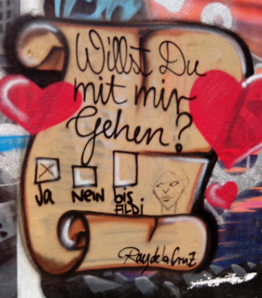 M20140729142258_Street art spotten in Hamburg_Standort Hamburg