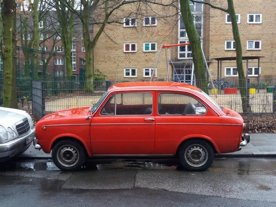 M20160321101021_Met de auto naar Hamburg_Standort Hamburg