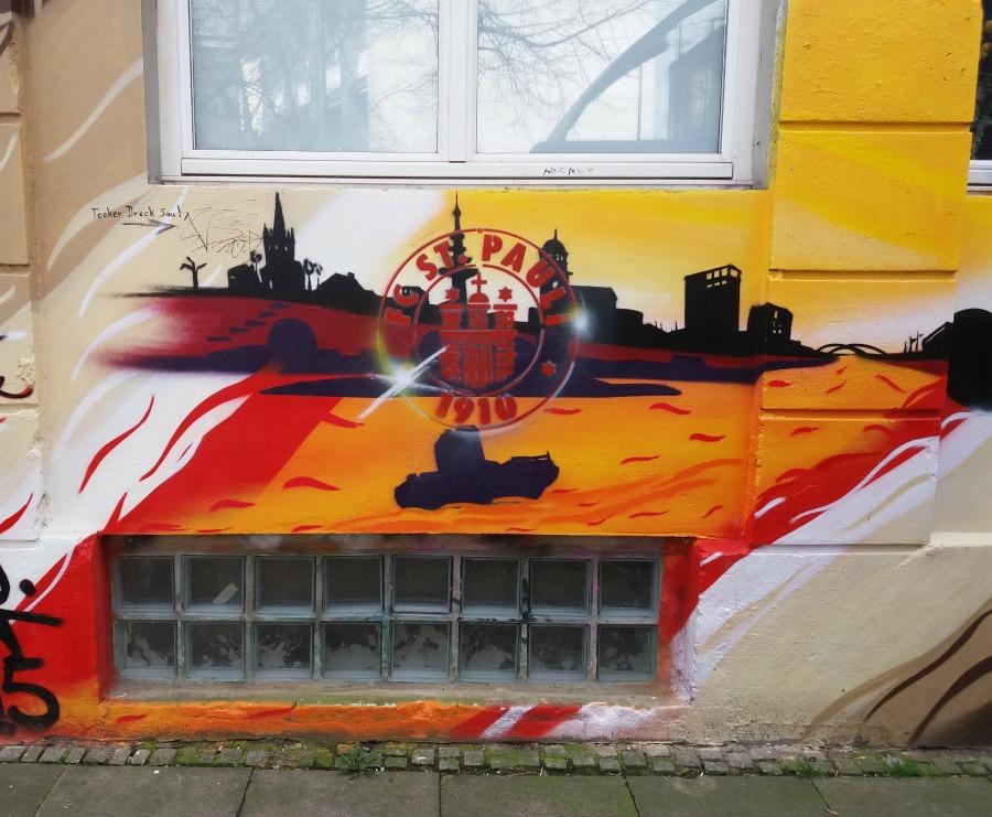 M20160406122502_Standort Hamburg_Street art spotten in Hamburg