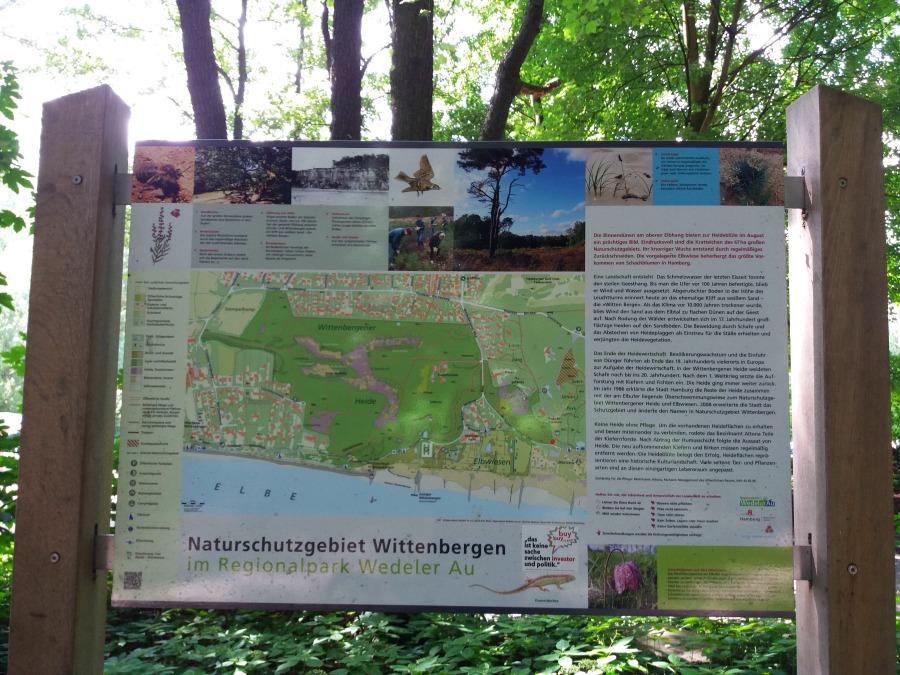 M20160704121221_Falkensteiner Ufer_Standort Hamburg