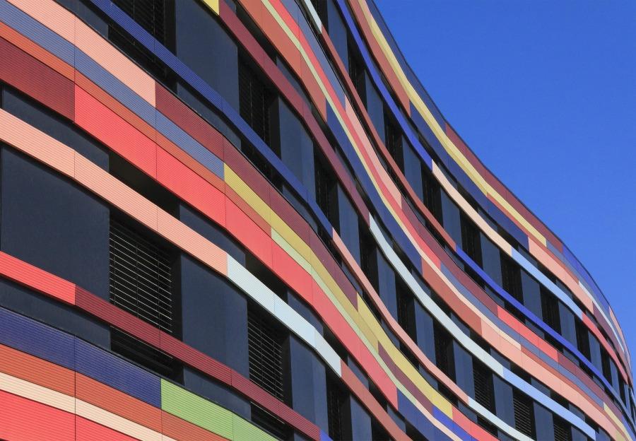 P050720151_Standort Hamburg_9x moderne architectuur Hamburg
