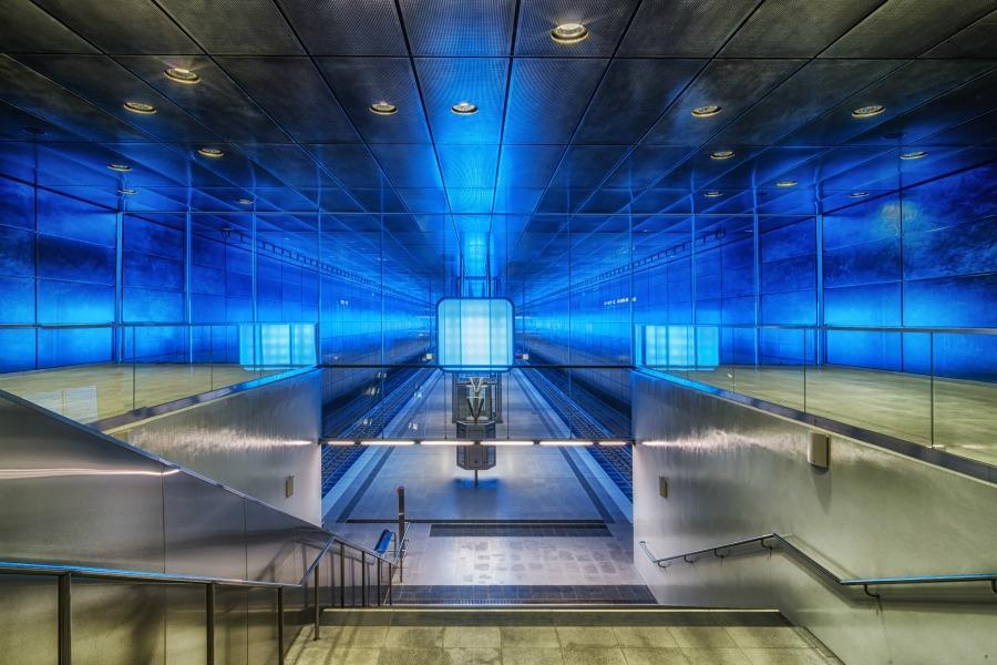 P101020151_Standort Hamburg_9x moderne architectuur Hamburg