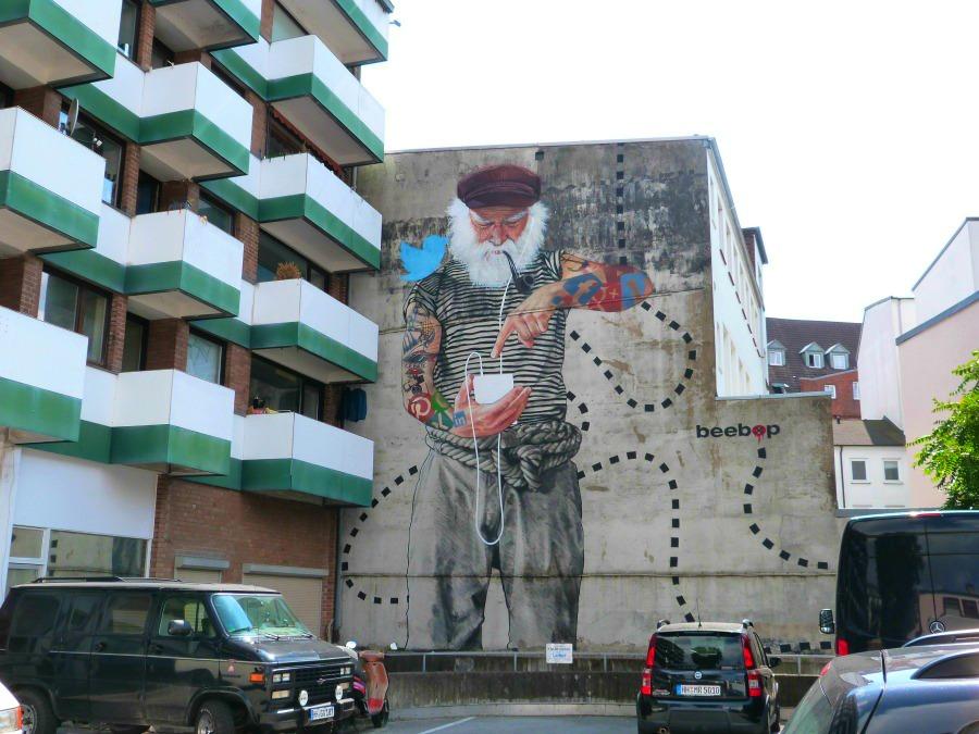P1070283_Street art spotten in Hamburg_Standort Hamburg(1)