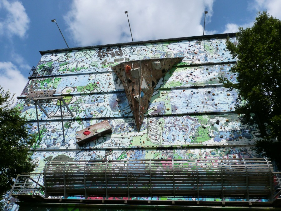 P1070289_Standort Hamburg_Street art spotten in Hamburg