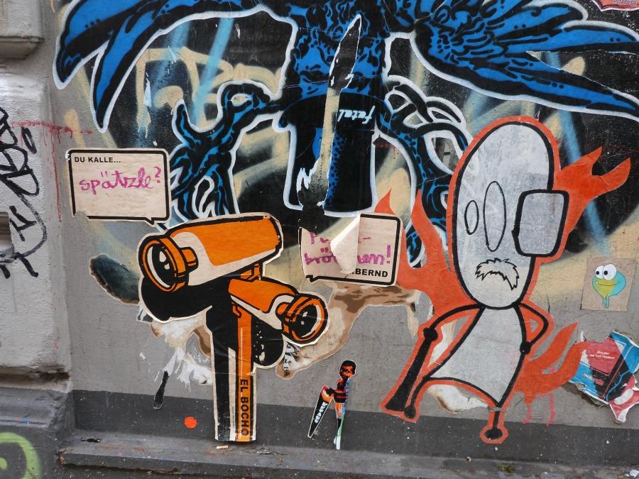 P1070307_Standort Hamburg_Street art spotten in Hamburg