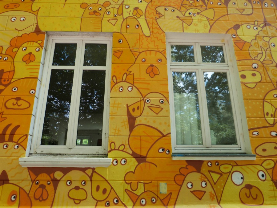 P1070390_Standort Hamburg_Street art spotten in Hamburg