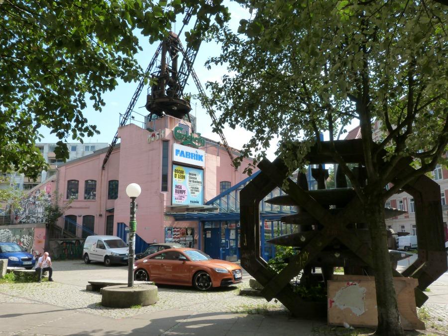 P1070640_Uitgaan in Ottensen_Standort Hamburg