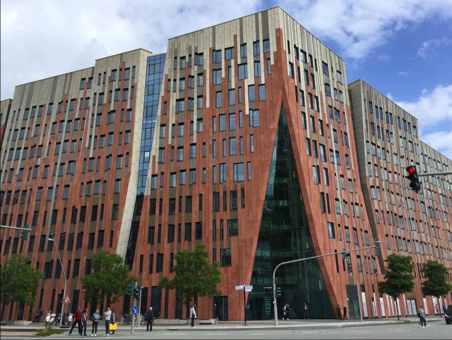 P33412015_Standort Hamburg_9x moderne architectuur in Hamburg