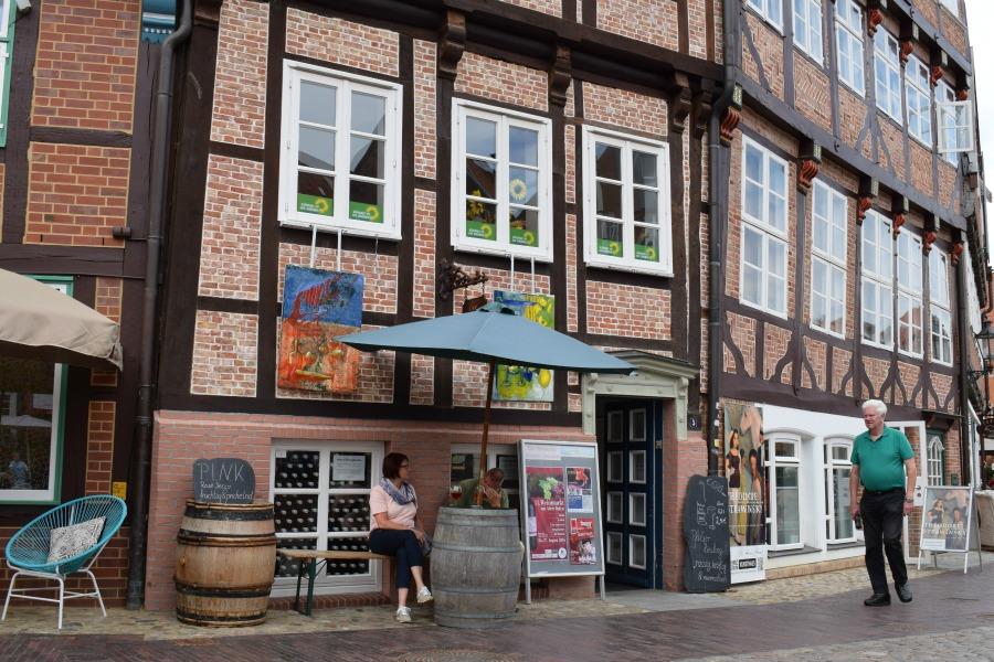 DSC_0131_Standort Hamburg_Bezienswaardigheden Stade_wijntoko