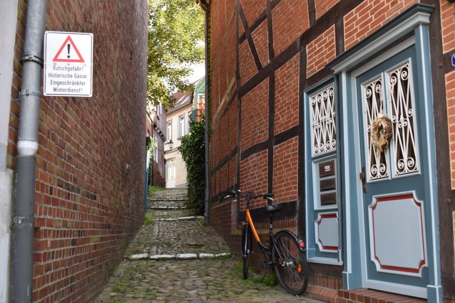 DSC_0210_Standort Hamburg_Bzienswaardigheden Stade_Altbau