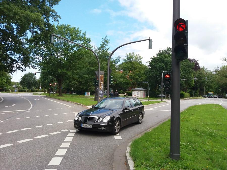 M20160707120635_Standort Hamburg_Fietspaden in Hamburg