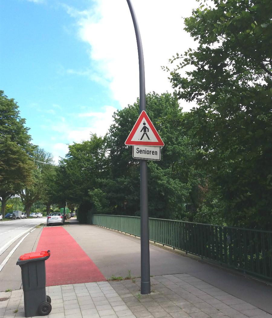 M20160707120816_Standort Hamburg_Fietspaden in Hamburg